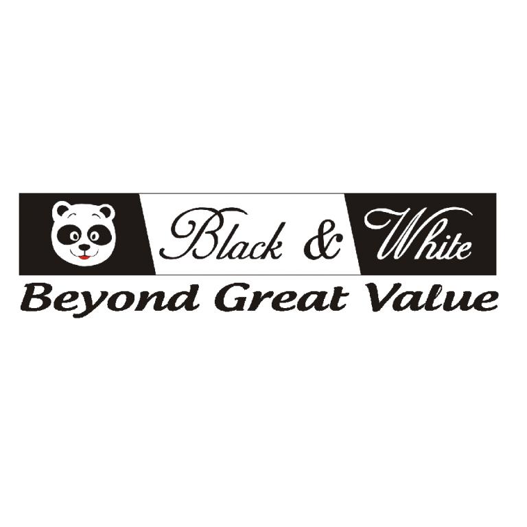 BNW Logo